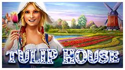Zum Tulip House