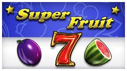 Zum Super Fruit