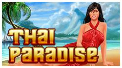 Zum Thai Paradise