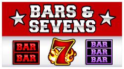 Zum Bars & Sevens